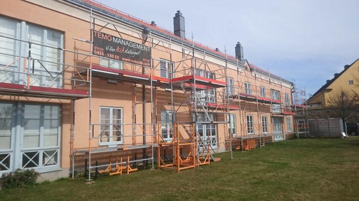 Fonsterbyte-Stumholmen-Karlskrona
