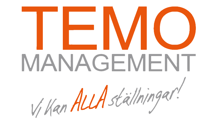 Vi_kan_alla_stallningar_temo_management